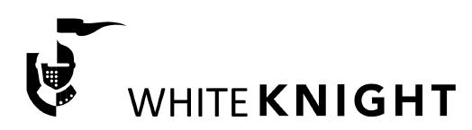 white-knight-1